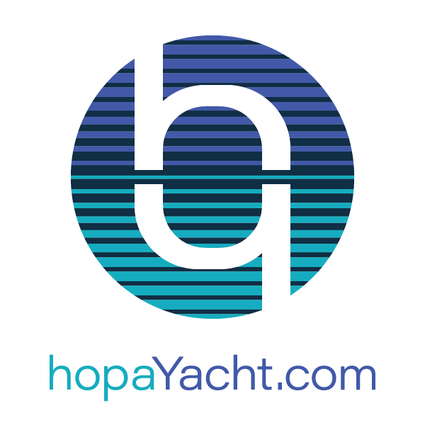 HopaYacht - Find and book your dream vacation